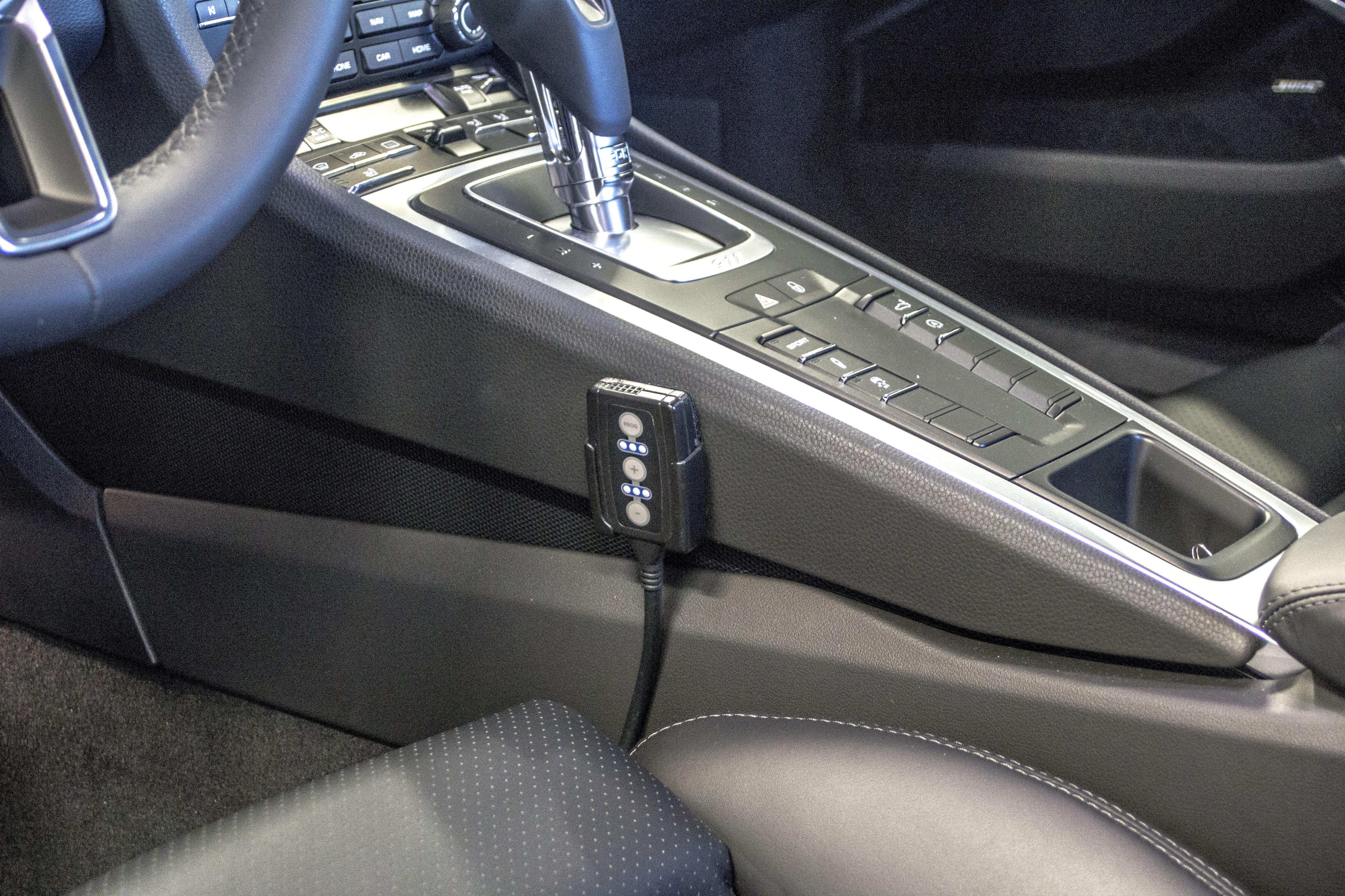 porsche 911 4s motortuning. Black Bedroom Furniture Sets. Home Design Ideas