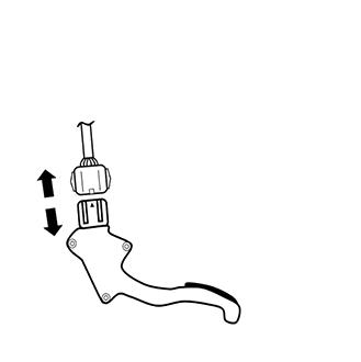 Steckverbindungen lösen