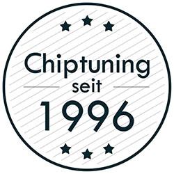 20 Jahre Erfahrung im Chiptuning